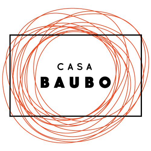 CasaBaubo